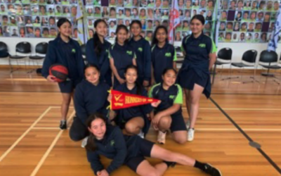 Interschool Sports Results