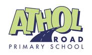 Athol Road Primary School